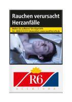 R6 Zigaretten (10x20er)
