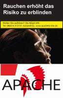 Apache Zigaretten Original (10x20er)