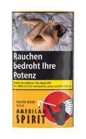 American Spirit Zigarettentabak Master Blend Gold (5x30 gr.) 5,20 € | 26,00 €
