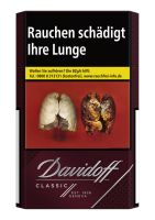 Davidoff Zigaretten Automat Automatenp. Classic Edition (20x20er)