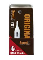 Scentit Instant Flavouring Original #1 (1 Stk.)
