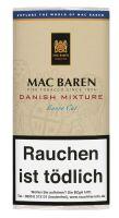 Mac Baren Pfeifentabak Danish Mixture (Pouch á 50 gr.)