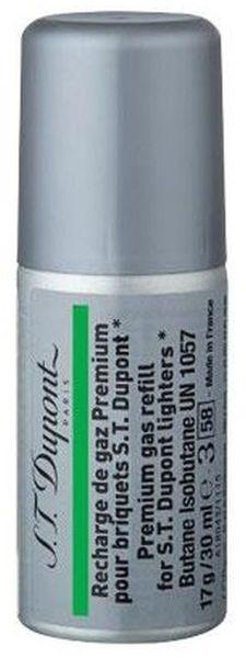 Gas Dupont grün (30 ml)