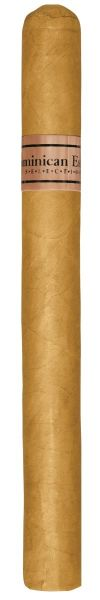 Kohlhase Kopp Zigarren Dominican Estates Lonsdales (Packung á 25 Stück)