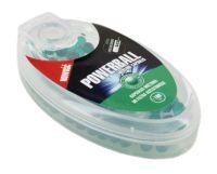 Powerball Aromakapseln Menthol (ca.100 Stk.) (Packung á 100 Stück)