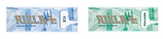 Rizla-Aroma-Karte-Mint-Menthol