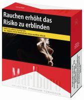 Marlboro Zigaretten Red 5XL (6x50er)