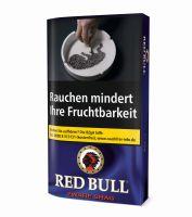 Red Bull Zigarettentabak Zware Shag (5x40 gr.) 5,80 € | 29,00 €
