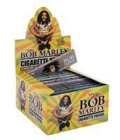 Bob Marley King Size (50 x 32 Stück)