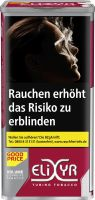 Elixyr Volumentabak Volume Cigarette Tobacco (Dose á 130 gr.)