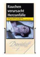 Davidoff Zigaretten Gold (10x20er)