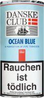 Danske Club Pfeifentabak Ocean Blue (Pouch á 50 gr.)