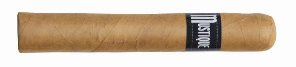 Kohlhase Kopp Zigarren Bundles Mustique Blue Robusto (Packung á 10 Stück)