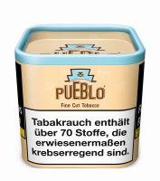 Pueblo Zigarettentabak Classic (Dose á 100 gr.)