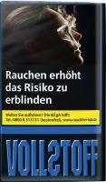 Diverse Zigarettentabak Vollstoff Zware (10x30 gr.) 4,20 € | 42,00 €