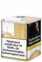Marlboro Zigarettentabak Premium Tobacco Gold (L) (Dose á 90 gr.)