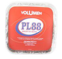 PL 88 Volumentabak Volumen rot (Dose á 400 gr.)