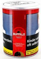 Buffalo Zigarettentabak American Blend Red (Dose á 150 gr.)