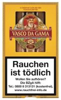 Vasco da Gama Zigarren Capa de Oro #921 (Schachtel á 5 Stück)