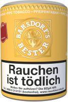 Barsdorf Käptn Bester Pfeifentabak Barsdorf Käpt'n Bester Golden (Dose á 160 gr.)