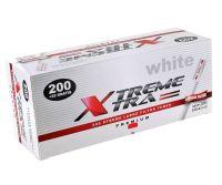 Xtrem White Xtra Hülsen