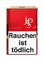 JPS Volumentabak Red XL Volume Tobacco (Dose á 93 gr.)
