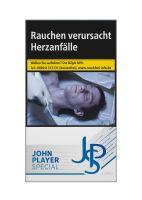JPS Zigaretten Blue Stream Long (10x20er)