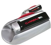 Carrera Professional Speed Stopfer (1 Stück)