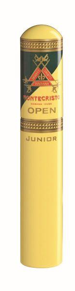 Montecristo Zigarren Open Junior A/T (Packung á 3 Stück)