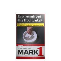 Mark 1 Zigaretten Red (10x20er)