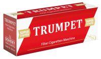Trumpet Cigaretten Maschine Stopfgerät (1 Stück)