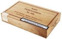 Kleinlagel Zigarren Echte Fehlfarben 108 Sumatra (Packung á 25 Stück)