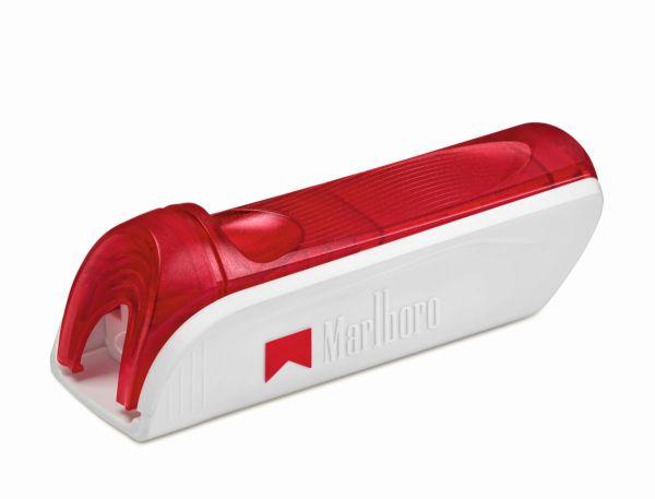 Marlboro Stopfer Stopfgerät (1 Stück)