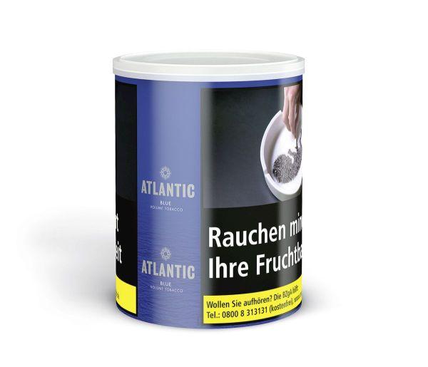 Atlantic Volumentabak Blue Volume Tobacco (Dose á 70 gr.)