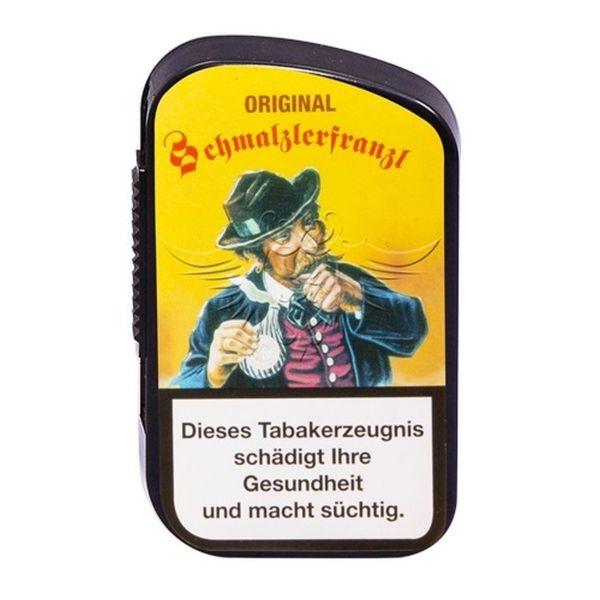 Bernard Schmalzerfranzl Original 10g (10 gr.)