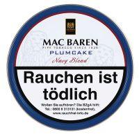 Mac Baren Pfeifentabak Plumcake (Dose á 100 gr.)