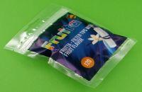 Frutta Vanilla Flavour Slim Filter Tips 120er (Beutel á 120 Stück)