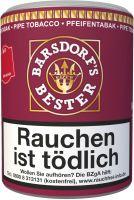 Barsdorf Käptn Bester Pfeifentabak Barsdorf Käpt'n Bester Red (Dose á 160 gr.)