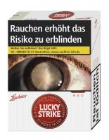 Lucky Strike Original Red 9€ (XXXL)