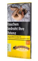 Old Holborn Zigarettentabak Yellow Pouch (10x35 gr.) 7,60 € | 76,00 €
