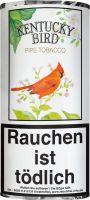 Kentucky Bird Pfeifentabak (Pouch á 50 gr.)