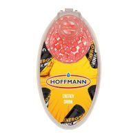 Hoffmann Aromakapseln Energy (100 Stück)