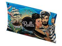 Rolls Smart Filter 7mm (50 Stück)
