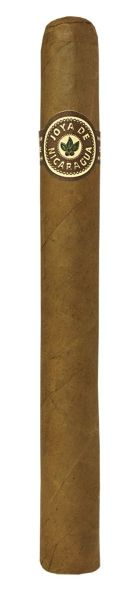 Joya de Nicaragua Zigarren Clasico Churchill (Kiste á 25 Stück)