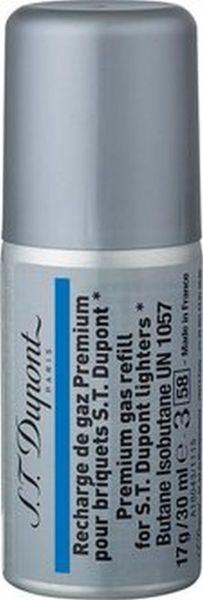 Gas Dupont blau (30 ml)