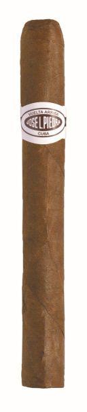 J. L. Piedra Zigarren Conservas (Packung á 5 Stück)