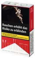 Marlboro Zigaretten Red Soft Label (10x20er)