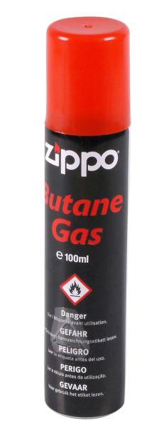 Zippo Zippo Gas 100ml (100 ml)
