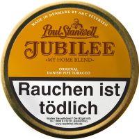 Poul Stanwell Jubilee Pfeifentabak Jubilee (Dose á 100 gr.)