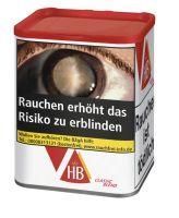 HB Zigarettentabak Classic Blend (Dose á 85 gr.)